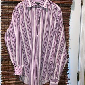Bugatchi Uomo Shirt